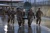171115-A-ZD574-022 (US Forces Afghanistan) Tags: 3509 3id 3idrssb 3rdgeronimo 3rdidresolutesupportsustainmentbrigade baf hhbn marneweek marneweek2017 afghanistan bagram pt ptevent2