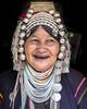 Etnia Akha (ONINOT) Tags: etnia akha woman donna tribe ethnicity ritratto tribù