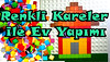 pıpıt kareler ev yapımı küçük resim  https://youtu.be/nl4arqcN1Wc (isayalavac) Tags: youtube child turkish turk turkiye turkey children baby play playground family fun toy toys hepsioyuncak oyun oyuncak türkçe activity aile cars mcqueen mater popular