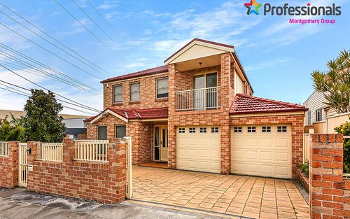 31 Planthurst Rd, Carlton NSW 2218