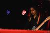Julien Baker Whelans 09-10-17 Ciara Brennan 3