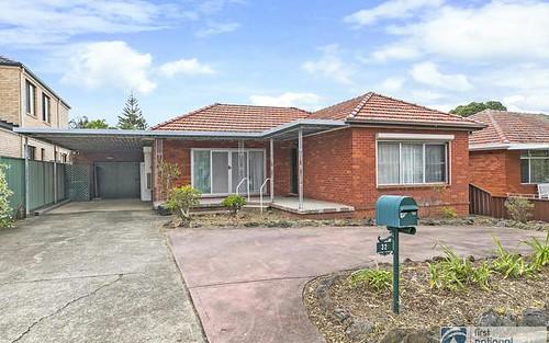 32 RIGA Avenue, Greenacre NSW