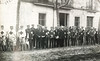 Creació de la Creu Roja a Cerdanyola i Ripollet (1921) (ArxiuTOT) Tags: montcada ripollet cerdanyola