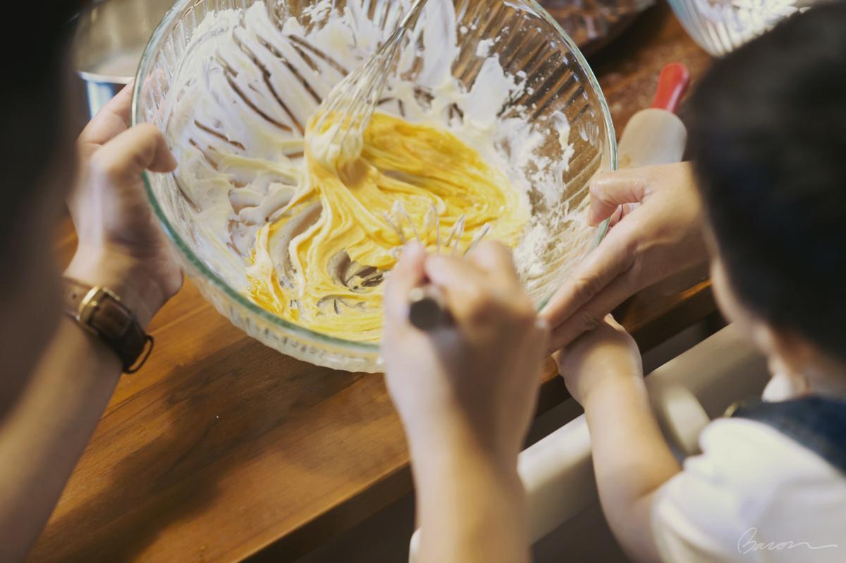 Color_006, 親子烘培, 親子寫真, 婚攝培根, Bacon Photograph Studio