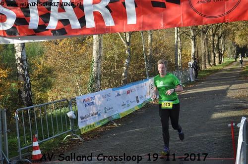 AVSallandCrossloop_19_11_2017_0203