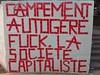 "fuck la société capitaliste <a style=""margin-left:10px; font-size:0.8em;"" href=""http://www.flickr.com/photos/78655115@N05/37644347815/"" target=""_blank"">@flickr</a>"