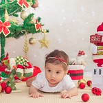 Christmas is coming... how cute is this time for you? thumbnail