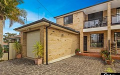 16a English Street, Revesby NSW
