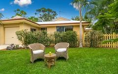 74 Sunrise Boulevard, Byron Bay NSW
