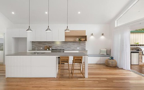 140 St James Road, New Lambton NSW
