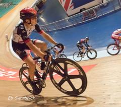 MRTL-1100222.jpg (bridgebuilder) Tags: mrtl bps sport velodrome cycling britishcycling sig racing