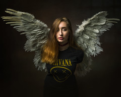 Karolina by pawel.hage -