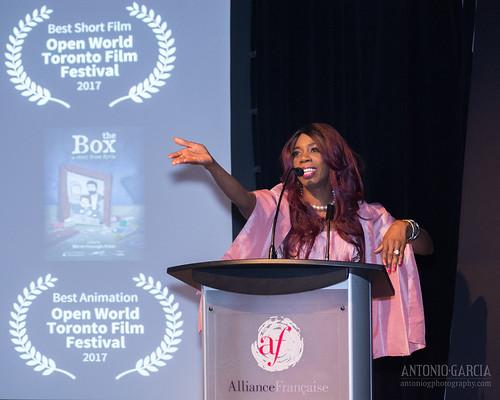 OWTFF Open World Toronto Film Festival (134)