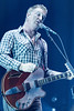 Queens of the stone age - November 16 2017 - Sportpaleis Antwerpen (hellodollybe) Tags: queens stone age qotsa josh homme sportpaleis antwerpen nick de baerdemaeker
