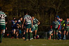 Red star-36 (michel.baude) Tags: martch redstar rugby