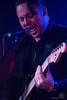 Brutai performs @ Voodoo, Belfast
