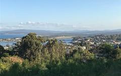 5 Currawong Cl, Mirador NSW