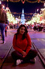 _DSC0344 (KingCamification) Tags: disneylandresort californiaadventure disneyland paradisepier sleepingbeautycastle 28 christmas dolly