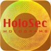 Buy Personalised Holograms at Holosec.co.uk (Holosec) Tags: holograms hologram holographic personalisedholograms personalisedhologram uk