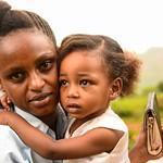 Mother & Daughter thumbnail