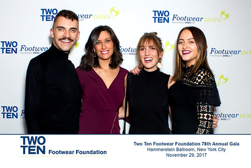 """2017 Annual Gala Photo Booth • <a style=""""font-size:0.8em;"""" href=""""http://www.flickr.com/photos/45709694@N06/37878156255/"""" target=""""_blank"""">View on Flickr</a>"""