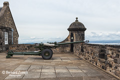Edinburgh Castle (paspeya007) Tags: scotland escosia scizia eu uk ue europe europa édimbourg edinburgh château castello castel castillo forteresse fort écosse unitedkingdom grossbretana grandebretagne granbretana reinounido