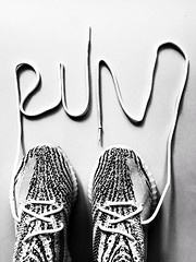 - sport-  #sport #shoes #run #stilllife #stilllifephotography #fineartphotography #fineart #blackandwhite #blackandwhitephoto #blackandwhitephotography #bnw #bnwphotography #bw #bwphotography #monochrome #monochromephotography #other #iphone #skancheli (victor_erdi) Tags: sport shoes run stilllife stilllifephotography fineartphotography fineart blackandwhite blackandwhitephoto blackandwhitephotography bnw bnwphotography bw bwphotography monochrome monochromephotography other iphone