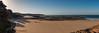 Plage de Lanruen (Oric1) Tags: 22 beach canon côtesdarmor erquy france jeanlucmolle oric1 armorique blue breizh bretagne brittany eos mer ombre plage sea lanruen tourisme panorama marée basse sigma 1835 mm f18 dc hsm art