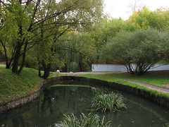Otrada_park-03