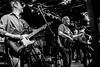 20171201 FB4A5070 (Rob Chickering) Tags: barband leeharveys livemusic pettytheft tompetty dallas texas unitedstates
