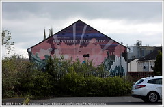 PERCY STREET - BELFAST BLITZ (Dit is Suzanne) Tags: 27042017 img7597 verenigdkoninkrijk unitedkingdom соединённоекоролевство noordierland northernireland севернаяирландия belfast белфаст ©ditissuzanne canoneos40d tamron18200mmf3563diiivc lente spring весна прогулка walk wandeling geschiedenis history история belfastblitz blitzkrieg mural belfastmural art kunst искусство graffiti streetart стритарт граффити percystreet belfastmurals eastertuesday 15april1942 15041942 shankillroad views50 koningsdag2017 koningsdag kingsday2017 kingsday денькороля2017 денькороля views100