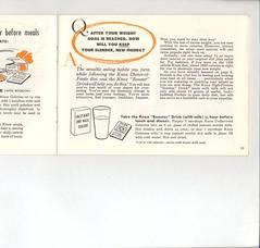 scan0402 (Eudaemonius) Tags: ph0764 knox gelatine raw 20171125 gelatin eudaemonius bluemarblebounty recipe recipes cookbook cook book cooking