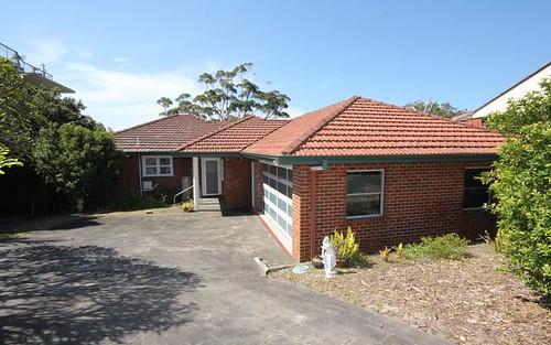 10 Thurlow Avenue, Nelson Bay NSW
