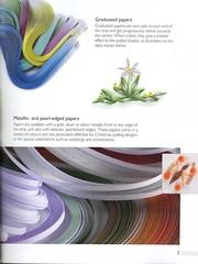 8 (Ateliê Mineiros e Mineirices) Tags: motivos flores origami de tecido