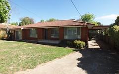 5 Endeavour Avenue, Orange NSW