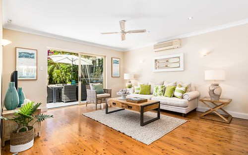 4 Dudley St, Balgowlah NSW 2093