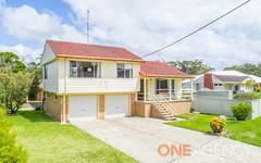 6 Winston Street, Croudace Bay NSW