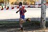 IMG_3502 (Yepcuiza) Tags: atletismo atletismotorrejón atlethics photoshoot photographer pics torrejóndeardoz madrid deporte fotografíadeportiva fotografía