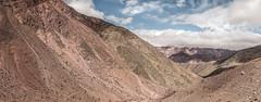 Olas de roca (julien.ginefri) Tags: argentina argentine america andes cordillera latinamerica mountain southamerica purmamarca quebrada humahuaca