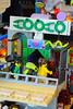 Lego Berlin 2117 (second cam) 38 (YgrekLego) Tags: dystopia ragged future science fiction lego star wars berlin 2117