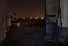 Rotterdam Waalhaven (Bart van Damme) Tags: bartvandamme fabriek fabrieken factories factory fotograaf fotografie industrie industrieel industry infostudiovandammecom manmadelandscape newtopographics nieuwemaas nightphotography nocturnal photographer photography rotterdam rotterdamindustrialarea sluisjesdijk sociallandscape studiovandamme thenetherlands waalhavennoordzijde zuidholland
