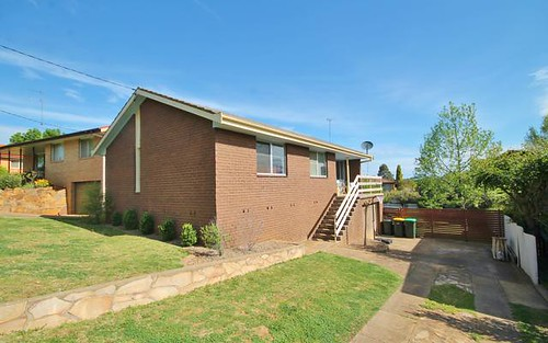 12 Barwang St, Young NSW 2594