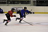 Allenamento ValpEagle (Alessandro__78) Tags: hockey hockeysughiaccio icehockey ice dicembre allenamento training sport pattini ghiaccio torrepellice valpeagle 2017 d750