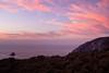 Finisterre sunset (Carlos Selgas) Tags: puestadesol sunset atlantico atlantic spain españa galicia finisterre fisterra