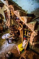 morroco-283.jpg (daviddalton) Tags: medina souk atlasmountains morocco shopping marrakech