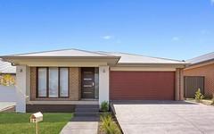 29 Bangor Terrace, Cobbitty NSW