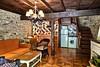 Molino Pequeño 2 Salón (brujulea) Tags: brujulea casas rurales penamellera alta asturias tahona besnes molino pequeno salon