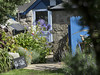 Polreath Tea Room and Garden (seaslater) Tags: scilly stmartins isle island cornwall tearoom scillies polreath highertown