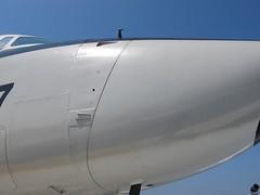 "Douglas EA-3B Skywarrior 6 • <a style=""font-size:0.8em;"" href=""http://www.flickr.com/photos/81723459@N04/38138882271/"" target=""_blank"">View on Flickr</a>"