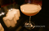 Classic 1908 cocktail (Vancouverscape.com) Tags: 2017 britishcolumbia helijet victoria dining lodging travel